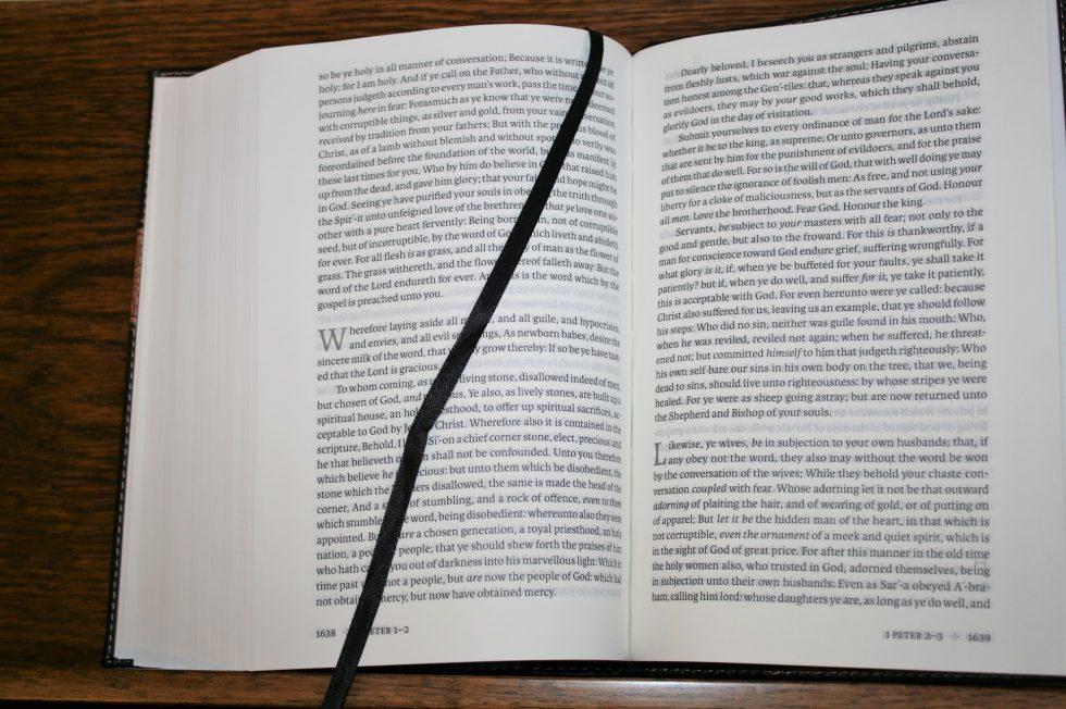 holman-kjv-readers-bible-29
