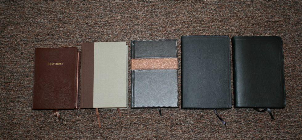holman-kjv-readers-bible-35
