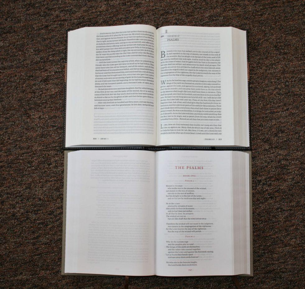 holman-kjv-readers-bible-38