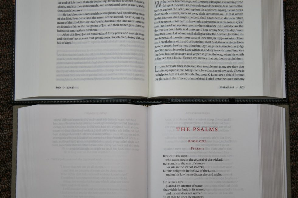 holman-kjv-readers-bible-40