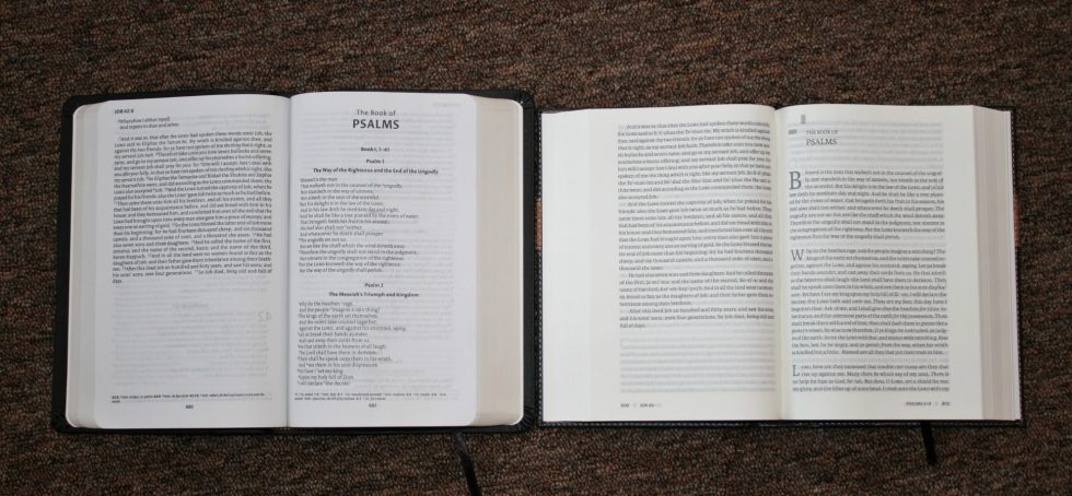holman-kjv-readers-bible-46