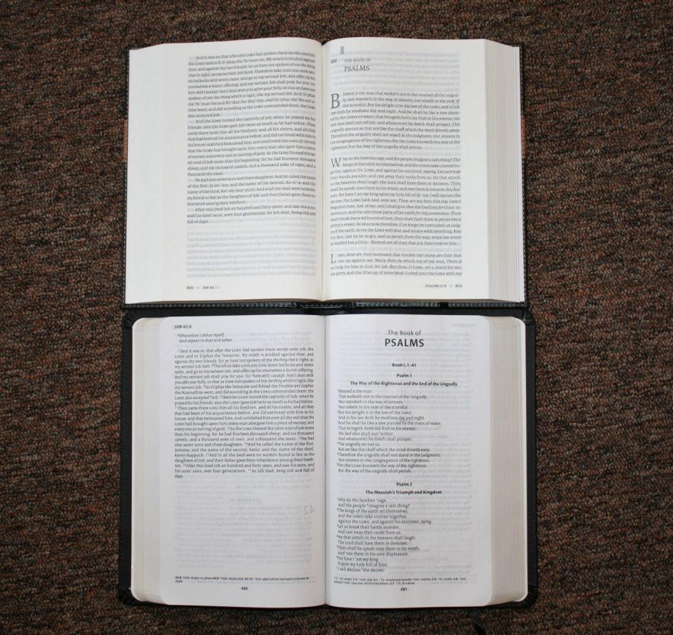 holman-kjv-readers-bible-49