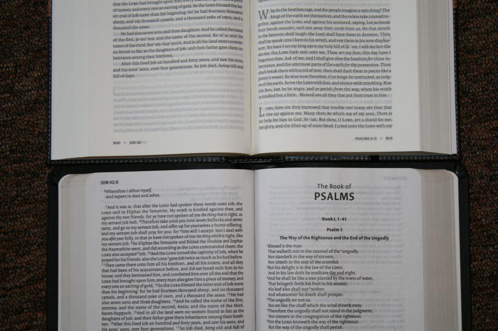 holman-kjv-readers-bible-50
