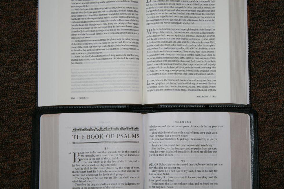 holman-kjv-readers-bible-51
