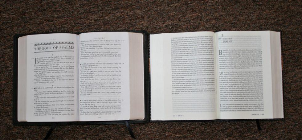 holman-kjv-readers-bible-54