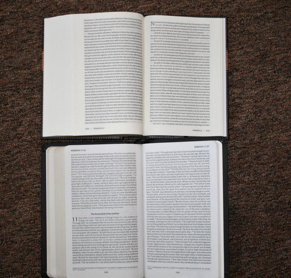 holman-kjv-readers-bible-58