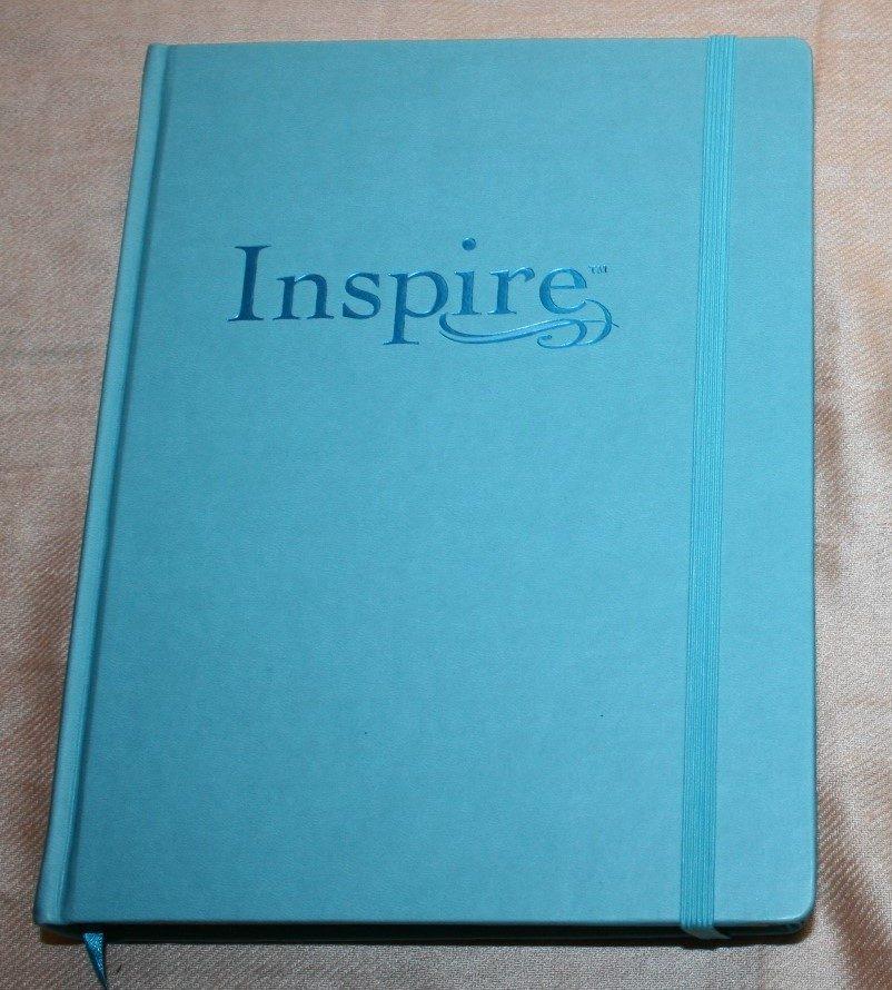 inspire-large-print-20