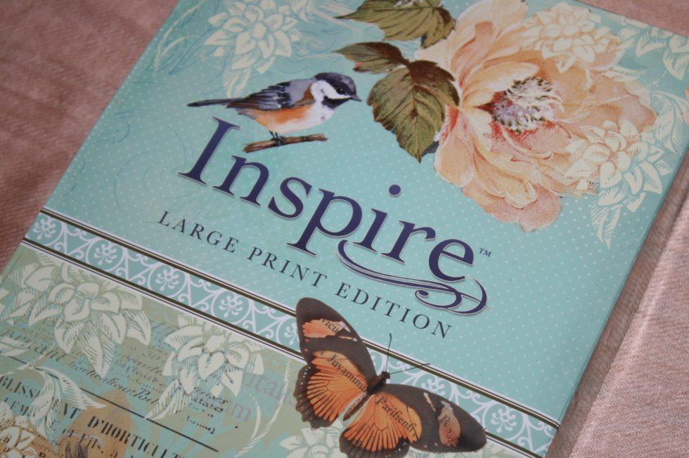 inspire-large-print