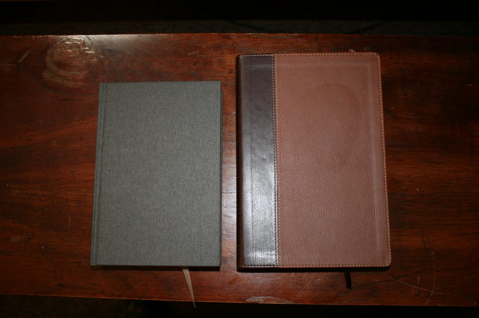 esv-readers-bible-six-volume-set-69