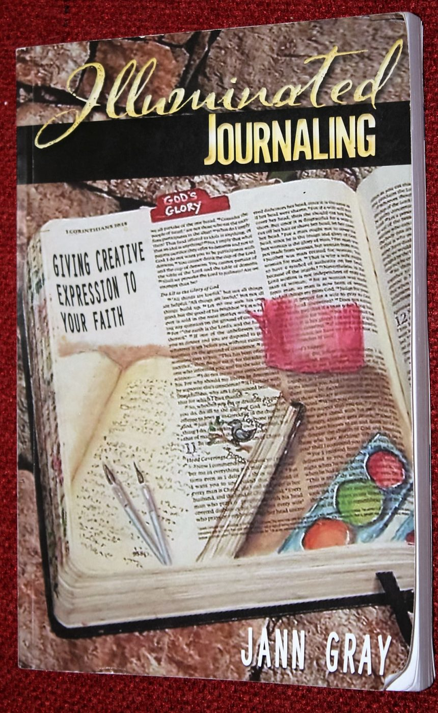 illuminated-journaling