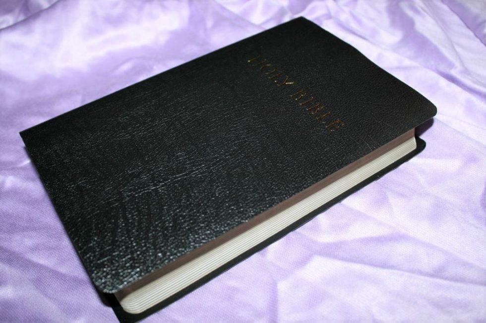 zondervan-kjv-giant-print-personal-size-reference-bible-11