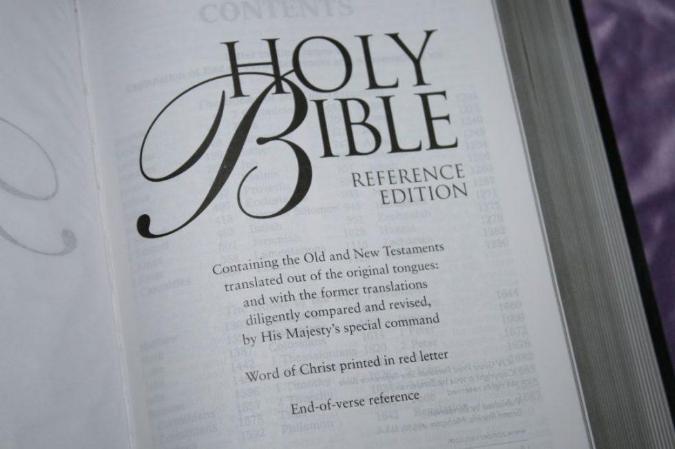 zondervan-kjv-giant-print-personal-size-reference-bible-19
