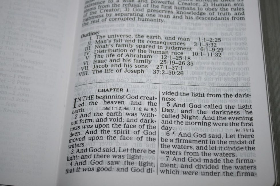 zondervan-kjv-giant-print-personal-size-reference-bible-24