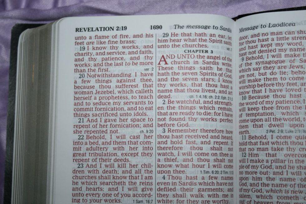 zondervan-kjv-giant-print-personal-size-reference-bible-39