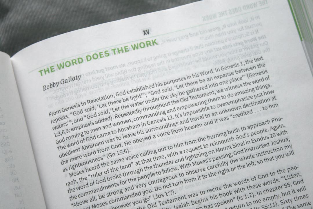 The 12 Disciples, Bible Study 04/21/10 | Growintheword's Blog
