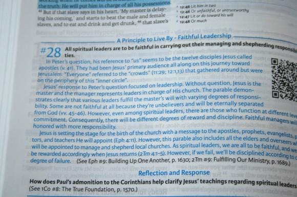 HCSB Life Essentials Study Bible 016