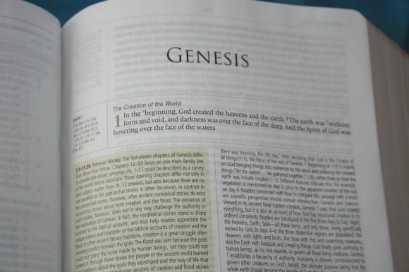 Crossway ESV Study Bible 002