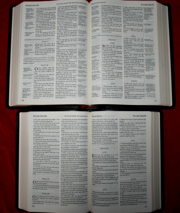 TBS Windsor Text Bible 034