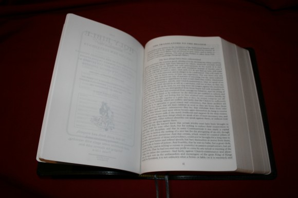 LCBP Note Takers Bible 003