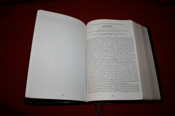 LCBP Note Takers Bible 004