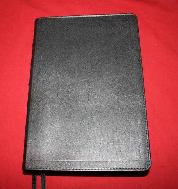 LCBP Note Takers Bible 041