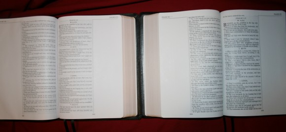 LCBP Note Takers Bible 057