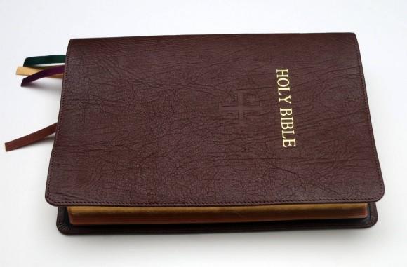 Schuyler Bibles KJV