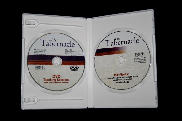The Tabernacle 002
