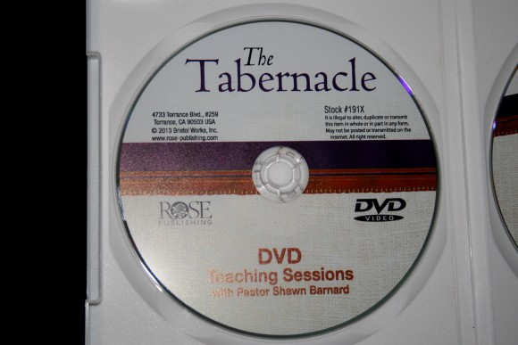 The Tabernacle 003