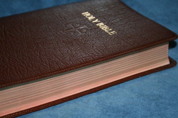 Schuyler KJV Reference Bible 045