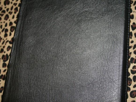Gospel Transformation Bible 006