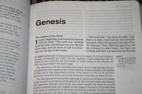 Gospel Transformation Bible 018