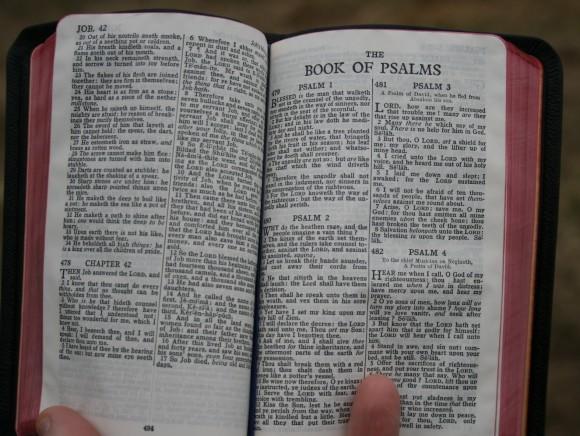 American Bible Society Ruby KJV 006