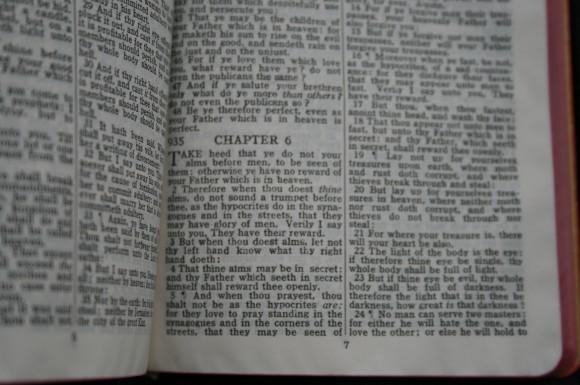 American Bible Society Ruby KJV 007