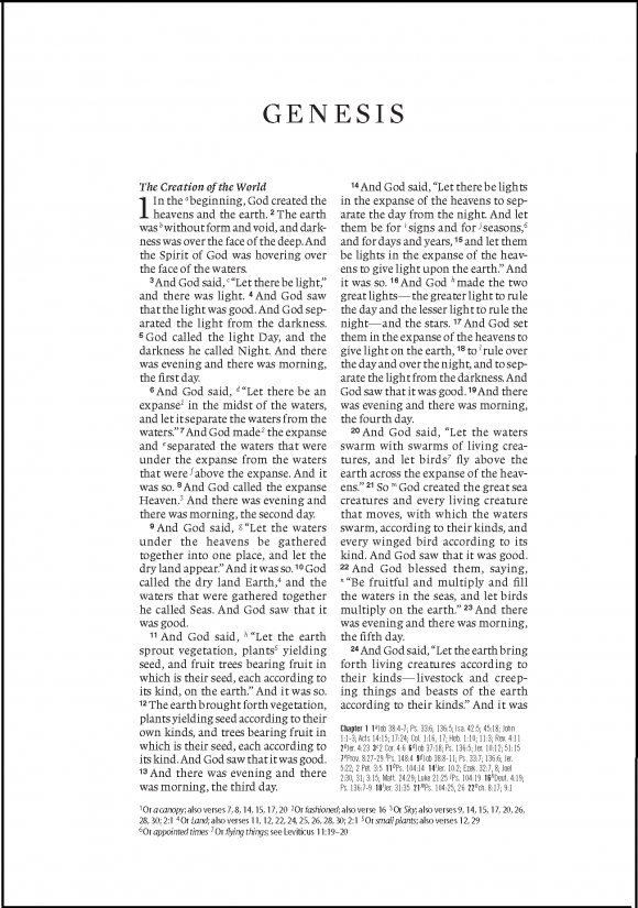 wide-margin-reference-bible_Page_01