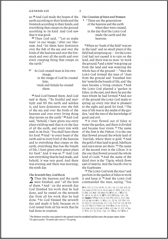 wide-margin-reference-bible_Page_02