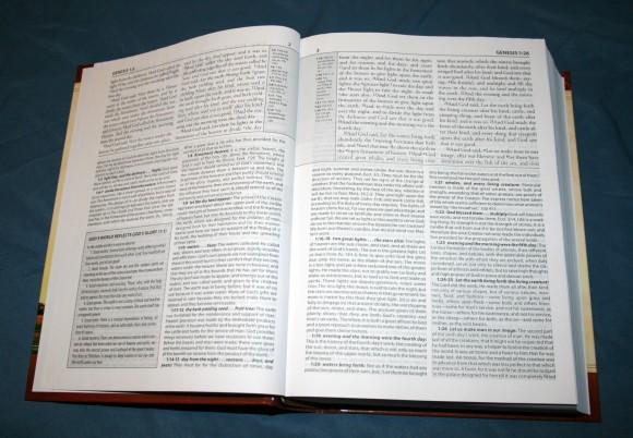 The Matthew Henry Study Bible 005
