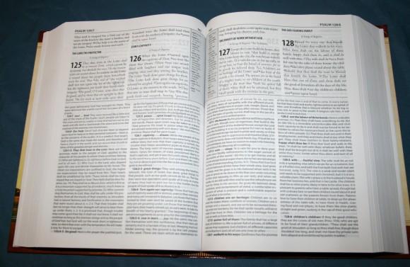 The Matthew Henry Study Bible 007