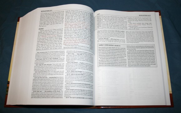 The Matthew Henry Study Bible 010