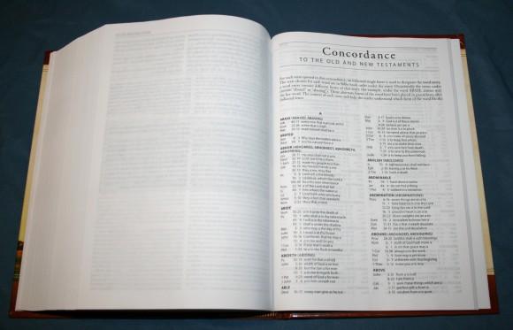 The Matthew Henry Study Bible 011