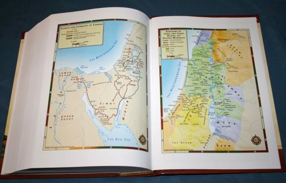 The Matthew Henry Study Bible 014