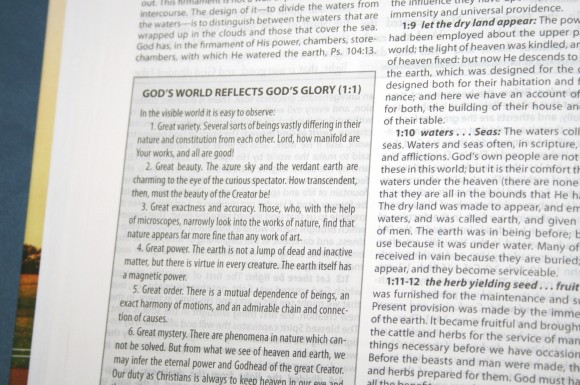 The Matthew Henry Study Bible 017