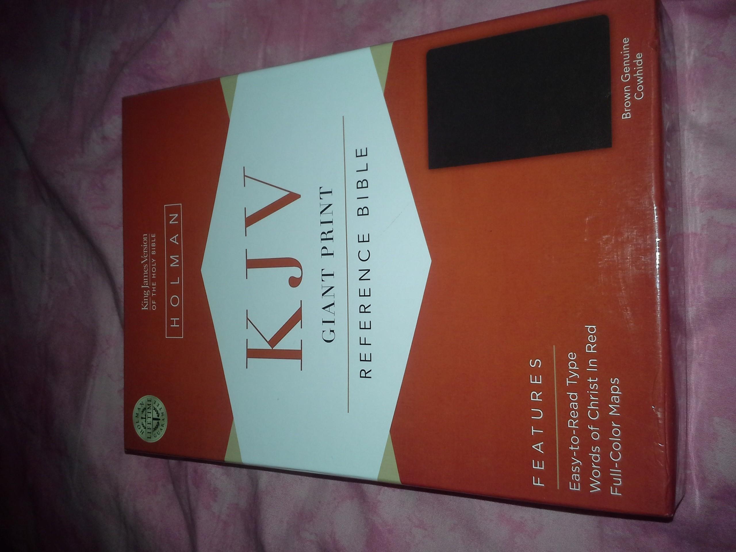 20140621 192854 Bible Buying Guide