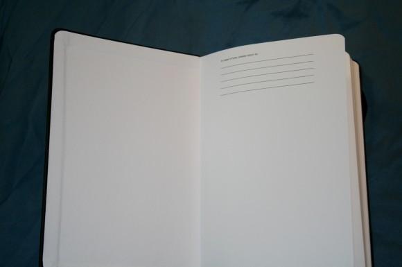 NASB Skinii Bible from Zondervan 028