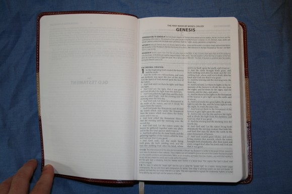 The KJV Study Bible Barbour Publishing 002