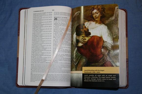 The KJV Study Bible Barbour Publishing 004