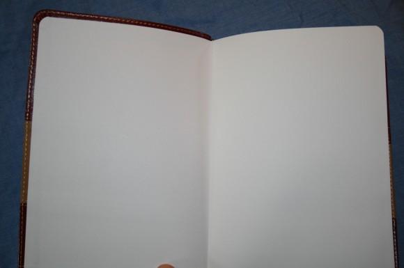 The KJV Study Bible Barbour Publishing 009