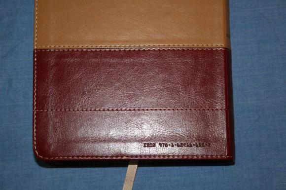 The KJV Study Bible Barbour Publishing 011