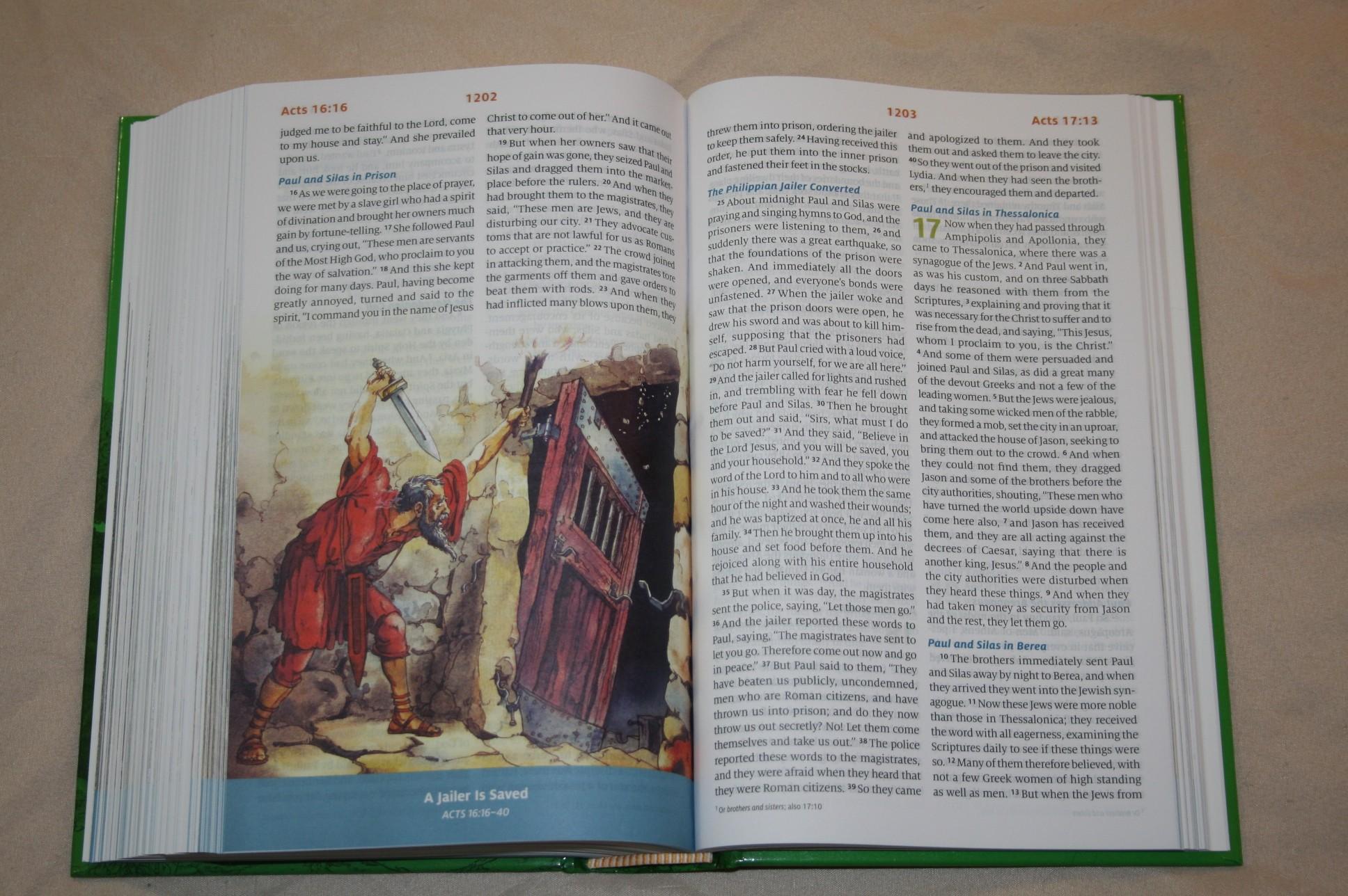 Img 5978 Bible Buying Guide