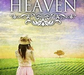 Free Today – Sundrops from Heaven: A Book of Inspirational Poetry Kindle Edition